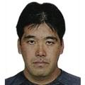 Kenji Ogiya