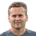 Paul Pethö