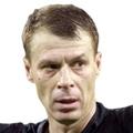 Yuriy Baskakov