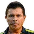 Antonio Rogério Batista Do Prado