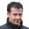 Marcel Bartsch