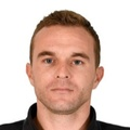 Josip Lucic