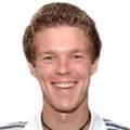 Jonas Schieder