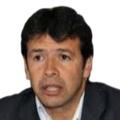 Erwin Sánchez