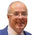 Jorge Célico