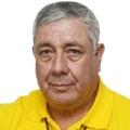 Carlos Jara Saguier