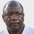 Mohamed Magassouba