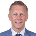 Heimir Hallgrímsson