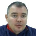 Calin Cojocaru