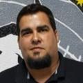 Miguel Ángel Sandoval