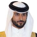 Abdulla Al-Zain