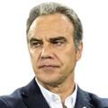 Martín Lasarte
