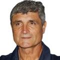 Juande Ramos