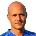 David Sassarini