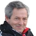 Francesco Buglio