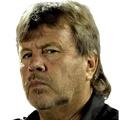Ricardo Zielinski