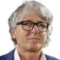 Aldo Papagni