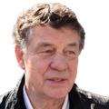 Otto Rehhagel
