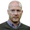 Matthias Sammer