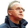 Willi Reimann