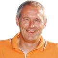 Jürgen Gelsdorf