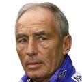 Rolf Schafstall
