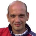 Dirk Karkuth