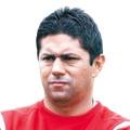 Wilson Gutiérrez