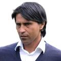 Tabaré Silva