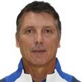 Robert Siboldi