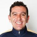 David Patiño
