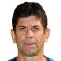 Fabiano Soares