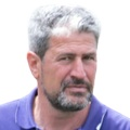Manolo Márquez