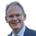 Brian Schmetzer