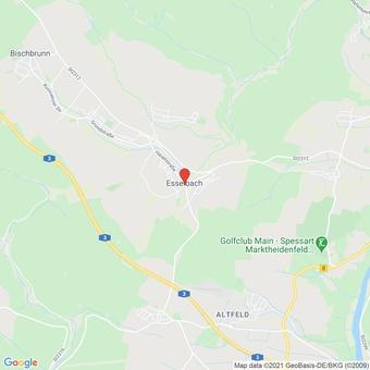 Kredenbach