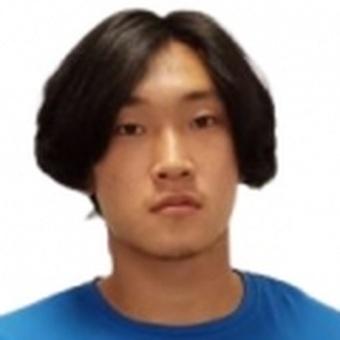 S. Kim