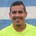 M. Ovejero