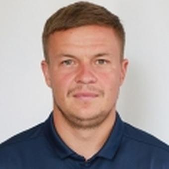 D. Kozhanov