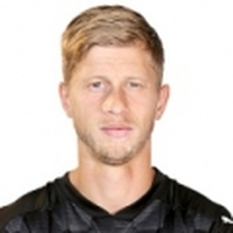 V. Fedorchuk