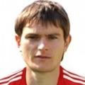 M. Feshchuk