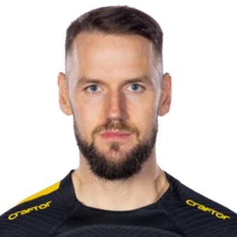 A. Milošević