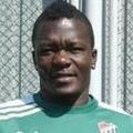 T. Bangura