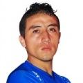 Jacob Israel Murillo Moncada