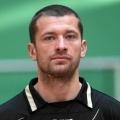 Ł. Mierzejewski