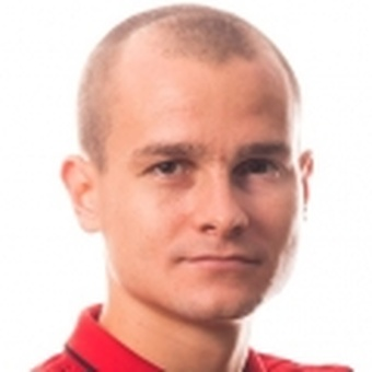 P. Komolov