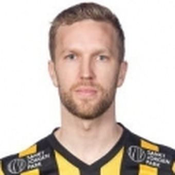 R. Lindgren