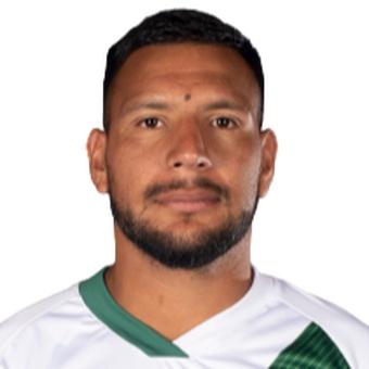 A. Chávez
