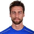 C. Marchisio