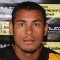 D. Olmedo