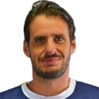 Pablo Pantiga